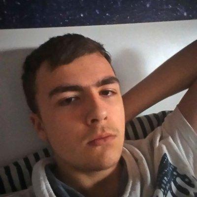 Profilbild von LeonLindstdt
