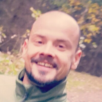 Profilbild von Rafael57
