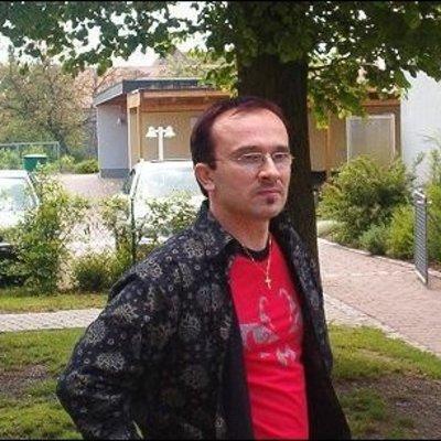 Profilbild von Rokko1