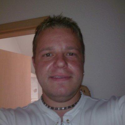 Profilbild von 78Micha78