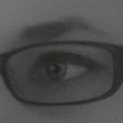 Profilbild von Sunny8291
