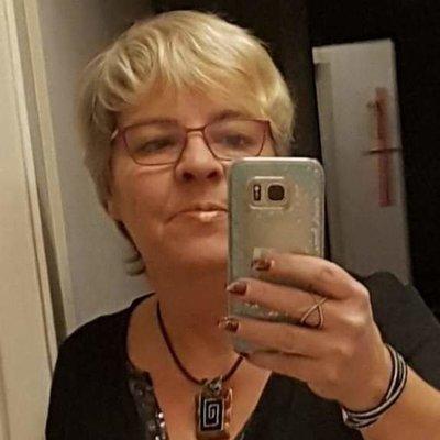 Profilbild von Elfi277