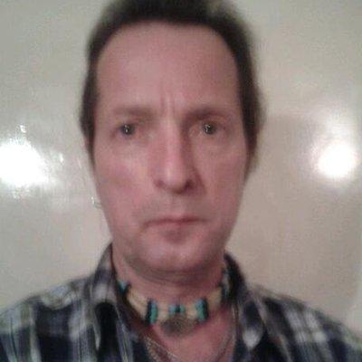Profilbild von baerenkralle