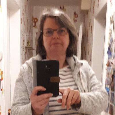 Profilbild von Edel-traut