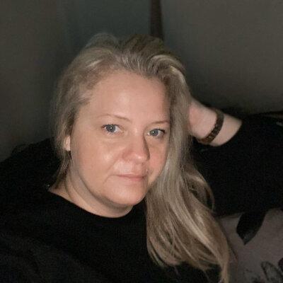 Profilbild von libby34