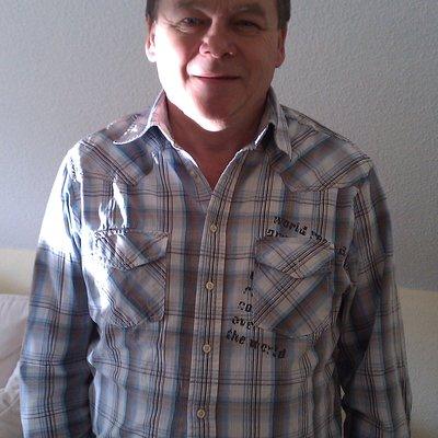 Profilbild von Willi1952_