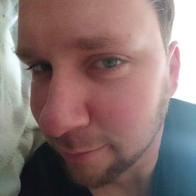 Profilbild von Marco4