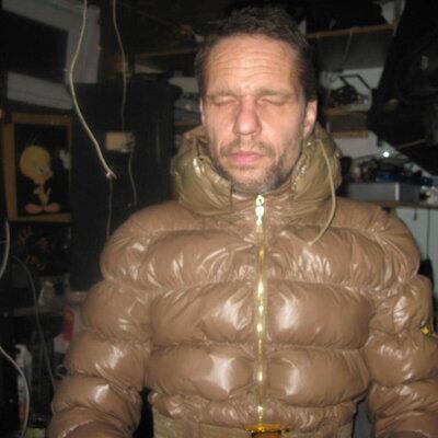 Profilbild von Hakkemitch
