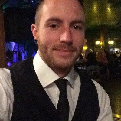 Profilbild von ELDuplo