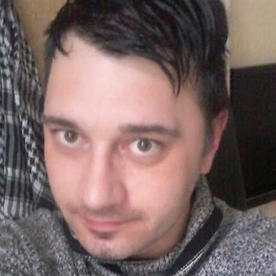Profilbild von Danny35