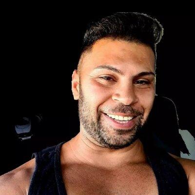Profilbild von Emir27