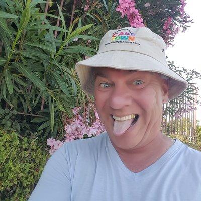Profilbild von saitham