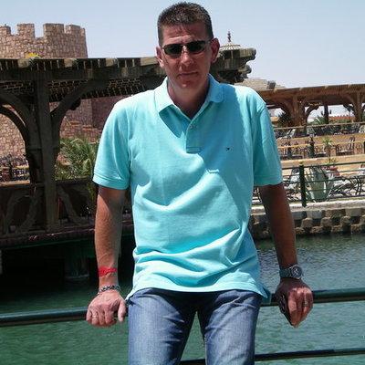 Profilbild von Maik0709