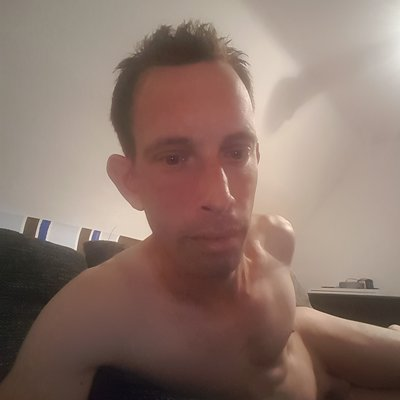Profilbild von Hamstiboy18