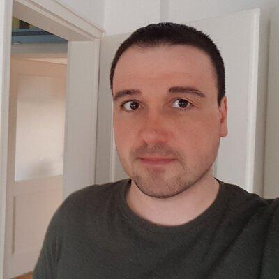Profilbild von Chrisli22