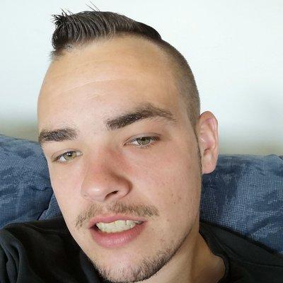 Profilbild von Chris248er
