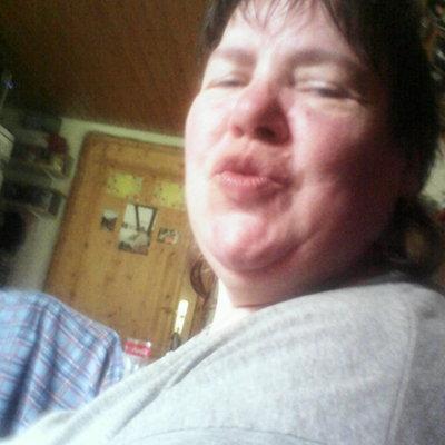 Profilbild von heidemarie-gnauck