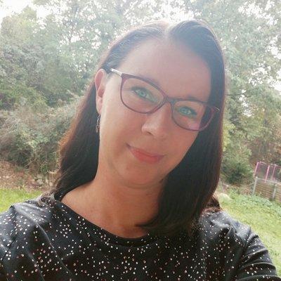 Profilbild von Janie80