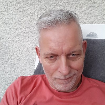 Profilbild von Feeling37