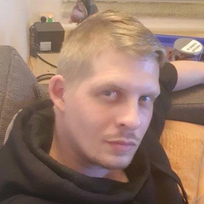 Profilbild von Christian130386