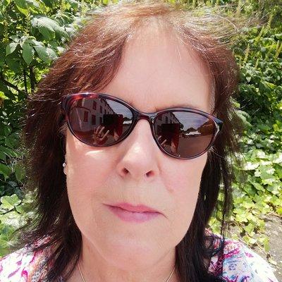 Profilbild von Mariejanna