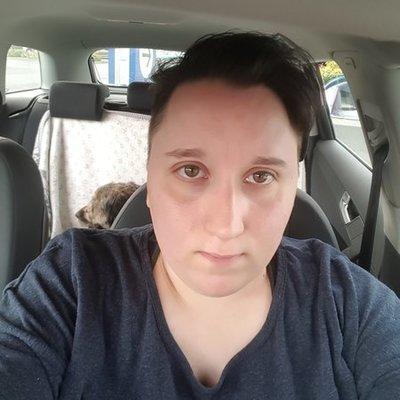 Profilbild von Jule2502