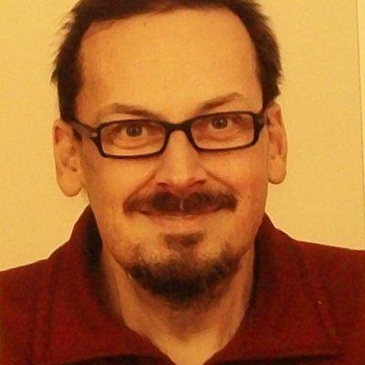 Profilbild von Schnuggel-Baer