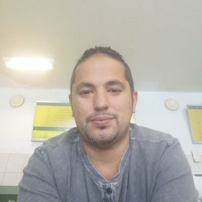 Ruiz99