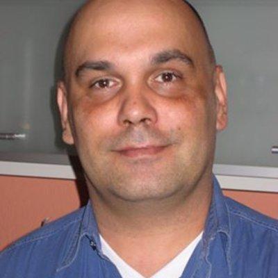Profilbild von oiram222