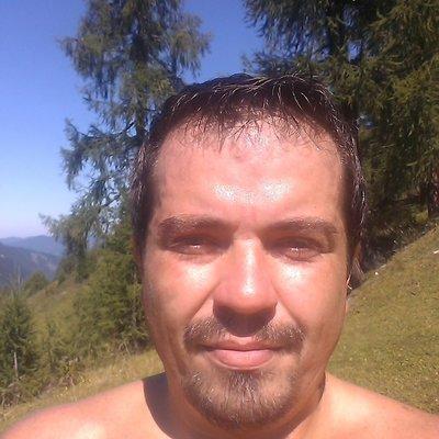 Profilbild von matyi781