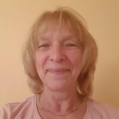 Profilbild von Elisab