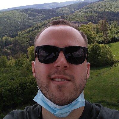 Profilbild von Tim21
