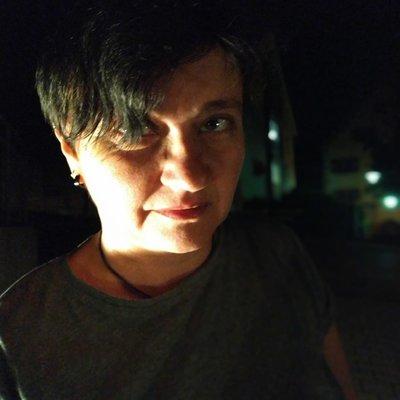 Profilbild von Shadow73
