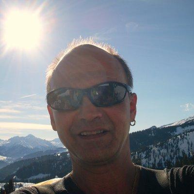 Profilbild von Biker68_