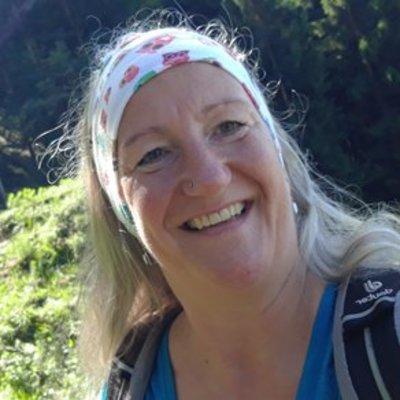 Profilbild von Bergwiesnbleamal