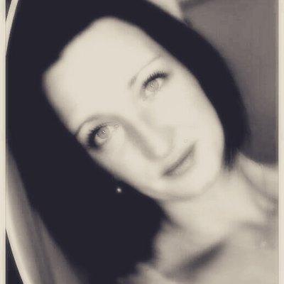 Profilbild von Sweety09
