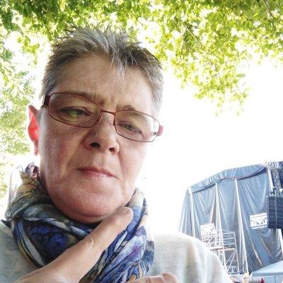 Profilbild von Sister1201