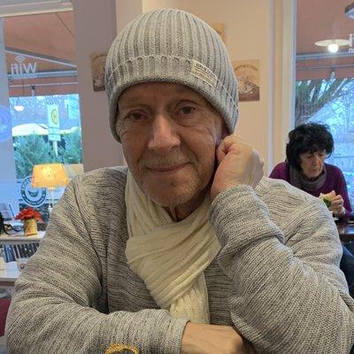 Profilbild von Achim1947