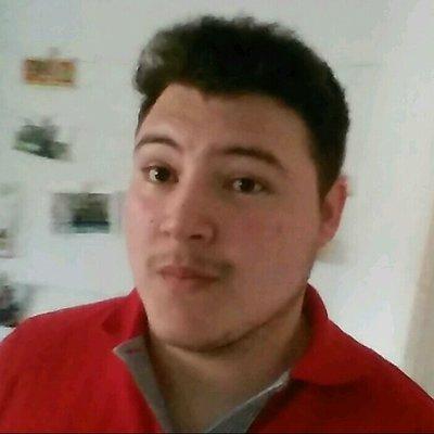 Profilbild von hans95