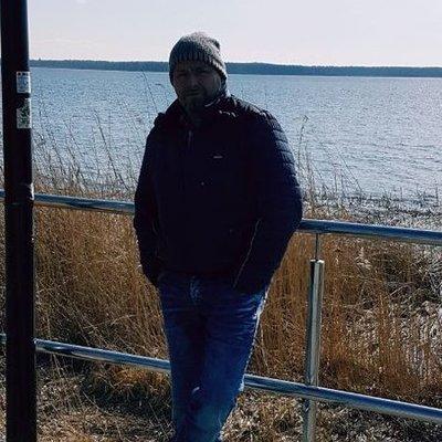 Profilbild von Pommerray