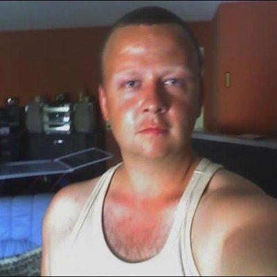 Profilbild von sven2418