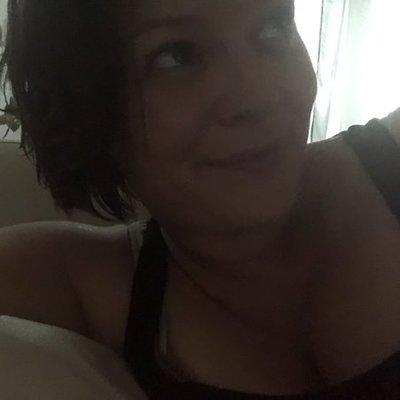 Profilbild von lalaju