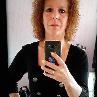 Profilbild von Sandrali
