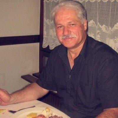 Profilbild von Bichler89