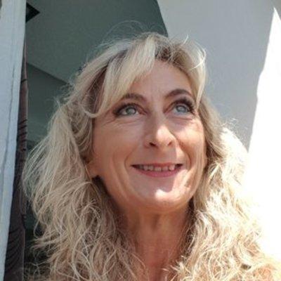 Profilbild von Momo2
