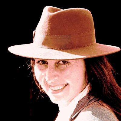 Profilbild von Hopfenrose