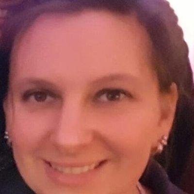 Profilbild von Bianca86