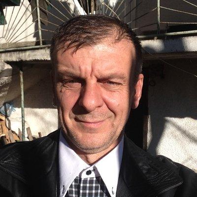Profilbild von KALE1968