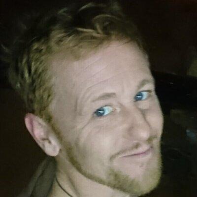 Profilbild von Arktur
