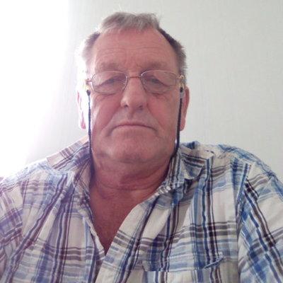 Profilbild von Philipp0708